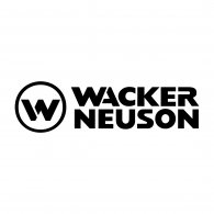 Logo of Wacker Neuson