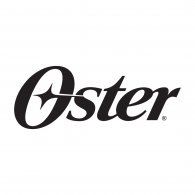 Logo of Oster