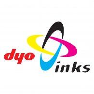 Logo of Dyo