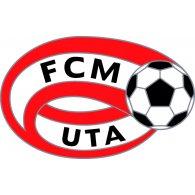 Logo of FCM UTA Arad