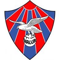 Logo of Valur Reykjavik