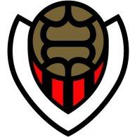 Logo of Vikingur Reykjavik