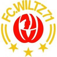 Logo of FC Wiltz-71