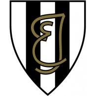 Logo of Jeunesse Esch-Sur-Alzette