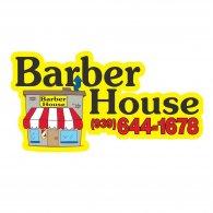 Logo of Barber House