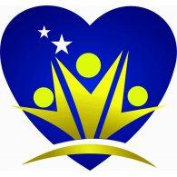 Logo of E bon Yu Di Korsou