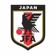 Logo of JFA Japan