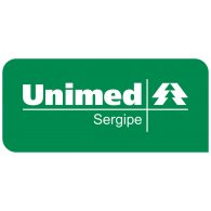 Logo of Unimed Sergipe