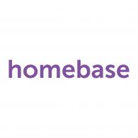 Logo of Homebase