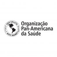 Logo of OPAS