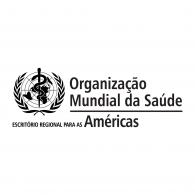 Logo of Organização Pan-Americana da Saúde