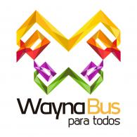 Logo of Wayna Bus