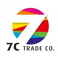 Logo of 7C Trade