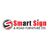 Logo of Smart Sign & Road Furniture