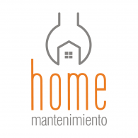 Logo of Home Mantenimiento