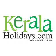 Logo of Kerala Holidays