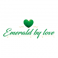 Logo of Emerald by Love