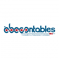 Logo of Abacontables