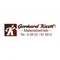 Logo of Maler Kastl