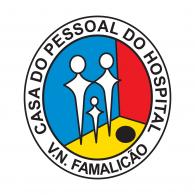 Logo of Casa Pessoal Hospital Famalicao
