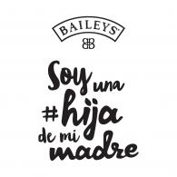 Logo of Soy Hija de mi Madre