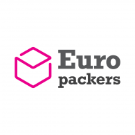 Logo of Europackers