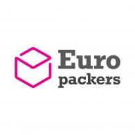 Logo of Europackers