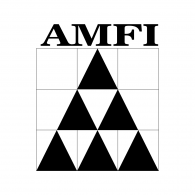 Logo of AMFI