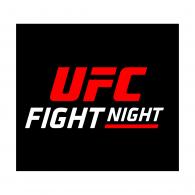 Resultado de imagem para UFC LOGOS