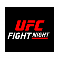 Ufc Fight Night Brands Of The World Download Vector Logos And Logotypes