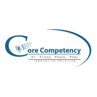 Logo of Core Competency