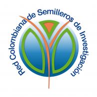 Logo of Redcolsi