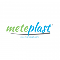 Logo of Mete Plast
