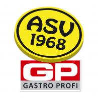 Logo of St. Marienkirchen