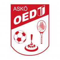 Logo of ASKÖ Oedt