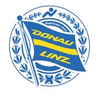 Logo of ASKÖ Donau Linz