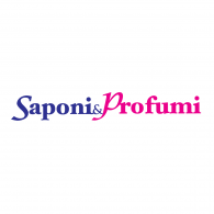 Logo of Saponi & Profumi