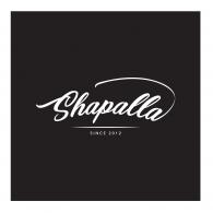 Logo of Shapalla llc