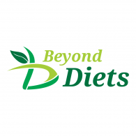 Logo of Beyond Diets
