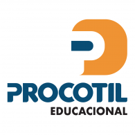 Logo of Procotil Limeira
