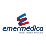 Logo of Emermedica