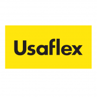 Logo of Usaflex