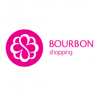 Logo of Bourbon Shopping