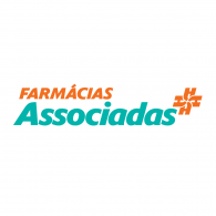 Logo of Farmácias Associadas