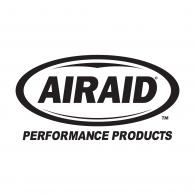 Logo of Airaid