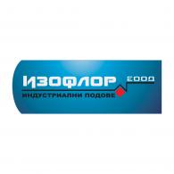 Logo of ИЗОФЛОР ЕООД