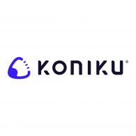 Logo of Koniku