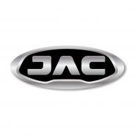 Logo of JAC
