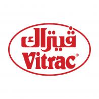 Logo of Vitrac