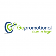 Logo of Gopromotional